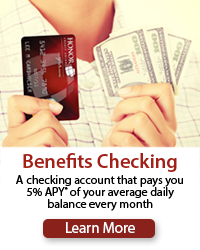 Online Banking Log Out - Honor Credit Union